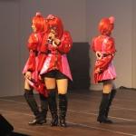 DoKomi_2014_190
