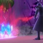 Demo_Goku_Kaioken_1_1484906988
