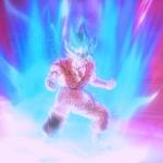 Demo_Goku_Kaioken_2_1484906989