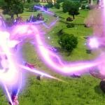 Avatar_Lightning_of_Absolution_1495206083