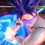 Avatar_Motion_Sensor2_1495206101