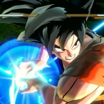 Goku_Motion_Sensor2_1495206106