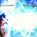 Goku_Motion_Sensor3_1495206107