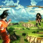Goku_Motion_Sensor_1495206104