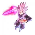 Goku_Black_Rose_1490006681