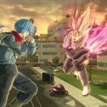 Goku_Black_Rose_2_1490007573