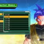 Dragon_Ball_Xenoverse_20140821_001
