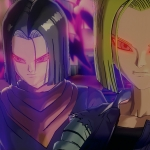 Android-17-and-18_1421765606