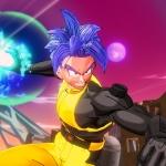 Final-Shine-Attack_1_1421850765