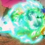 Final-Shine-Attack_2_1421850765