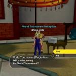 Dragon_Ball_Xenoverse_20150819_002