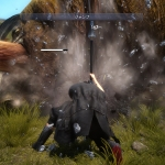 Jump_attack_1424782972.jpg