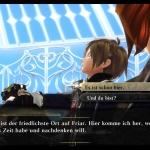 GOD EATER 2 RAGE BURST_20160826130805