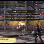 GOD EATER 2 RAGE BURST_20160826131714