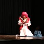 Hanami_2015_090.jpg