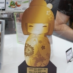 japan_expo_2010_028