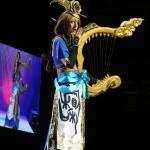 japanexpo_2013_ecg_fr_032