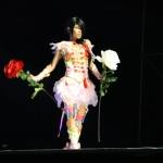 japanexpo_2013_ecg_fr_118