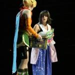 japanexpo_2013_ecg_fr_148