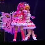 japanexpo_2013_ecg_fr_154