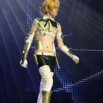 japanexpo_2013_ecg_fr_162