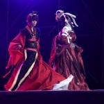 JapanExpo_2014_0706_049