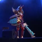 JapanExpo_2014_0706_067