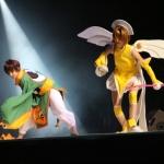 JapanExpo_2014_0706_074