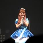 JapanExpo_2014_0702_023