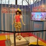 JapanExpo_2014_0704_098