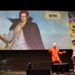 Japan_Expo_2015_332