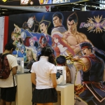 Japan_Expo_2015_282