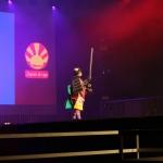 Japan_Expo_2015_112