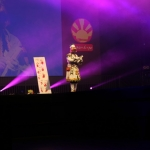 Japan_Expo_2015_113
