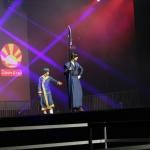 Japan_Expo_2015_153
