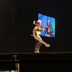 Japan_Expo_2015_164