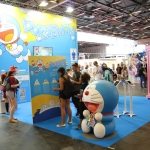 Japan_Expo_2015_071