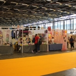 Japan_Expo_2015_080