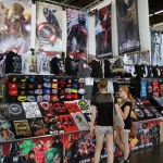 Japan_Expo_2015_089