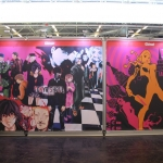 Japan_Expo_2015_263