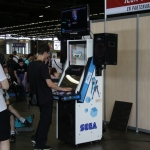 Japan_Expo_2015_271