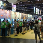 Japan_Expo_2015_340