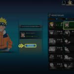 ninja-anwerben01