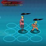 ninja-anwerben03
