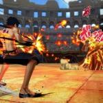 One_Piece_Burning_Blood_20150928_006