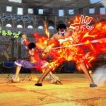 One_Piece_Burning_Blood_20150928_012