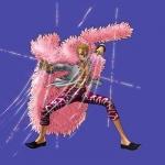 One_Piece_Burning_Blood__20150928_003