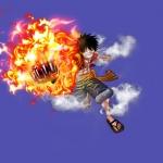 One_Piece_Burning_Blood__20150928_004