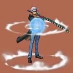 One_Piece_Burning_Blood__20150928_007