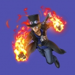 One_Piece_Burning_Blood__20150928_008
